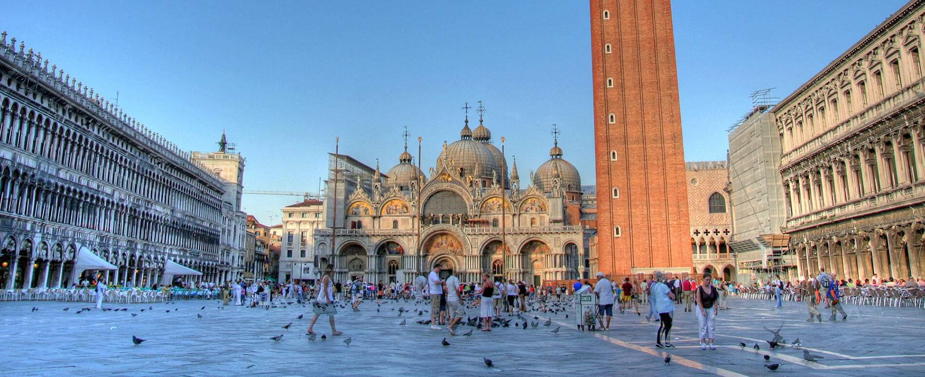 Sent Confirm ES - San Marco Luxury Venice Sitio Oficial